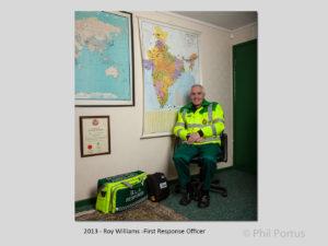 Phil Portus 2016--13