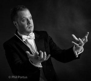 Phil Portus 2016-27