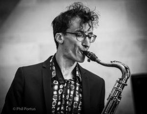 Phil Portus 2016-9902-2
