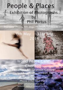 People & Places POSTER-EDIT2-WEB