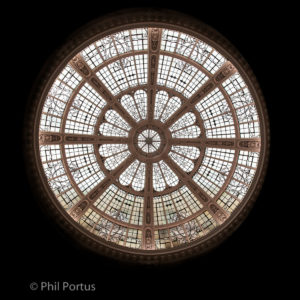 Phil Portus 2016-