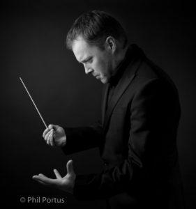 Phil Portus 2016-2