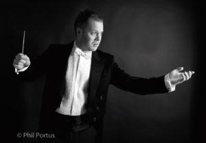 Phil Portus 2016-2010
