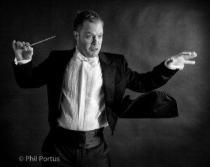 Phil Portus 2016-28